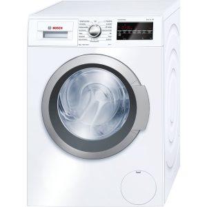 Bosch WAT24480TR Çamaşır Makinesi