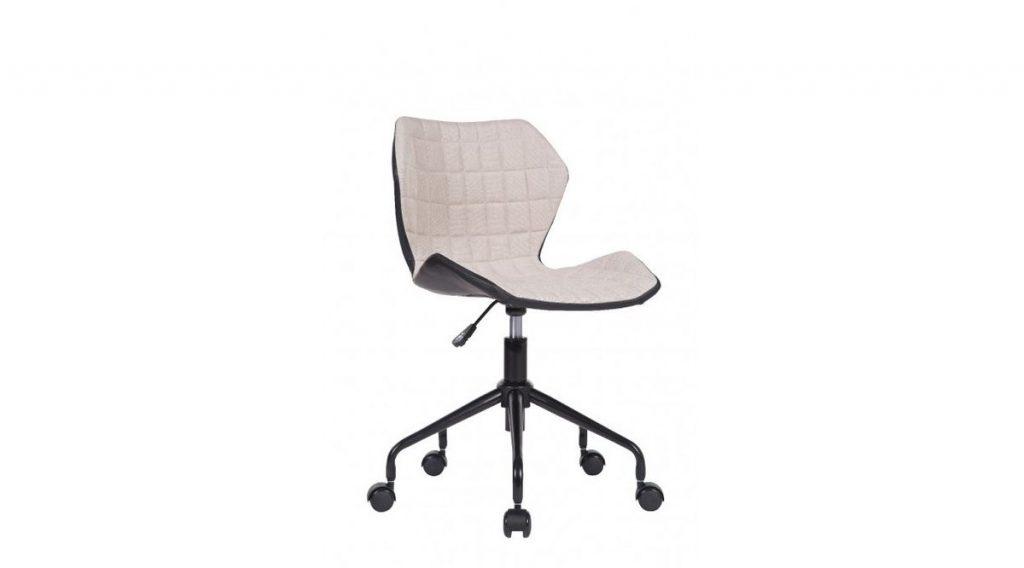 Adore Handy Mate Retro Çalışma Sandalyesi
