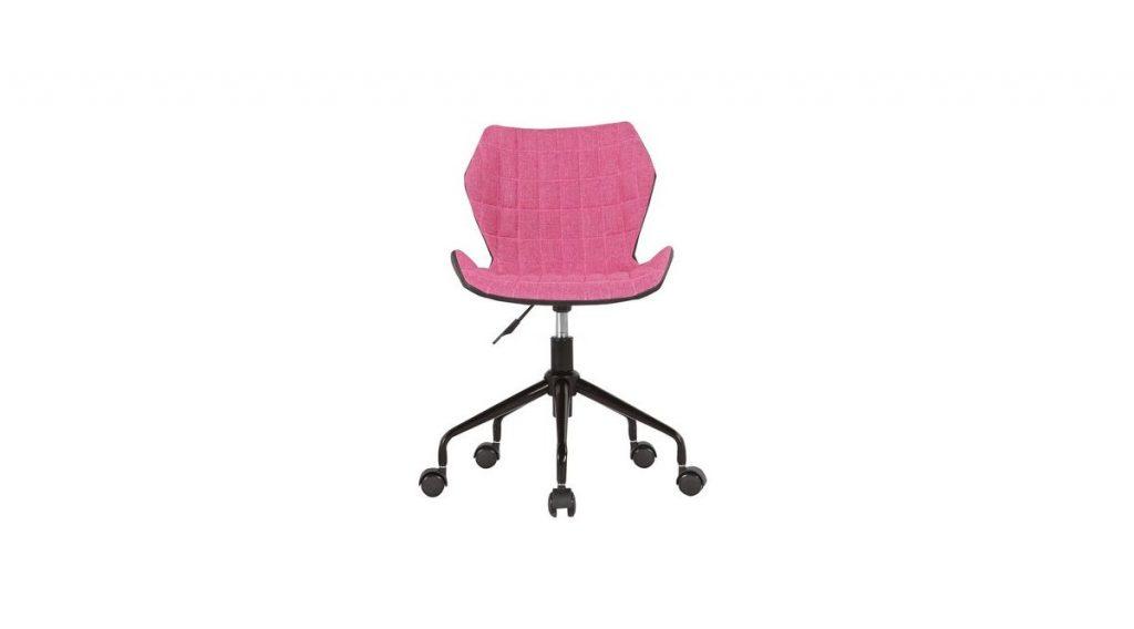 Adore Retro Çalışma Sandalyesi
