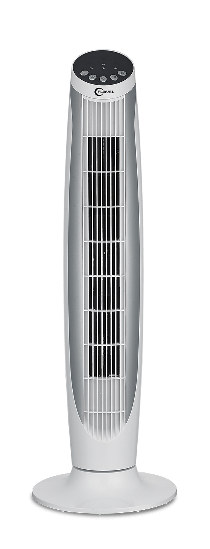 Arçelik FLV 1680 AV Vantilatör