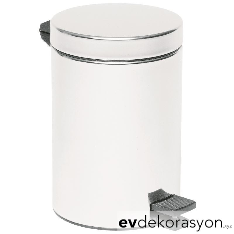 Arkitekta Çöp Kovası Banyo Tuvalet