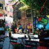 İnstagramlık İstanbul Kafeleri