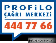Profilo Çağrı Merkezi Numarası