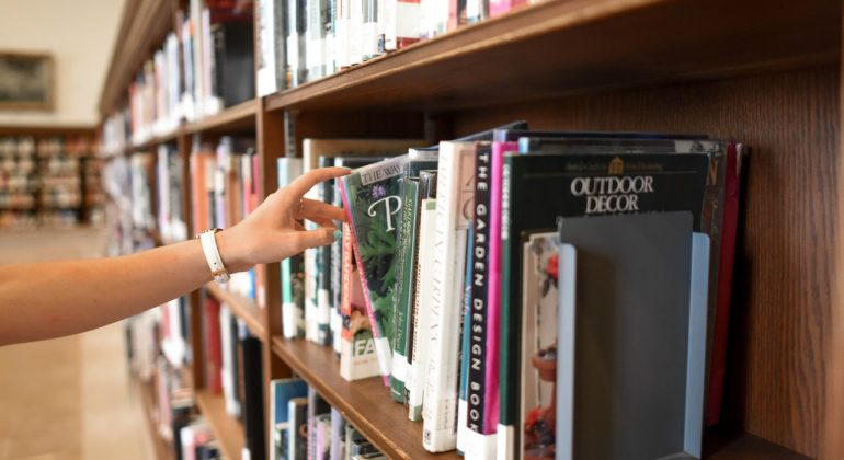 Kitaplık Fiyatı
