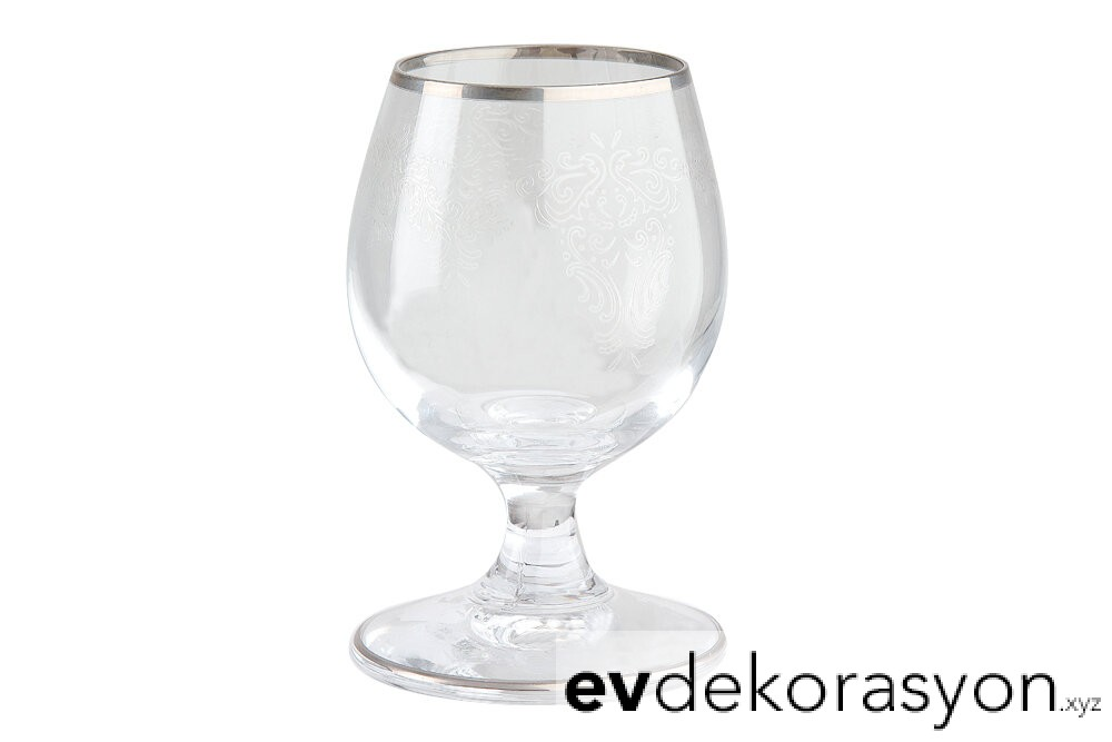 Lace Likör Bardağı 100cc
