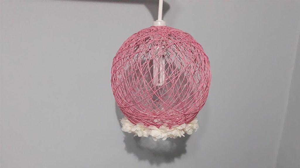 balondan ev dekorasyon topları