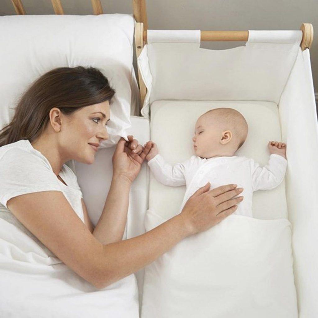 Bebek Beşikleri