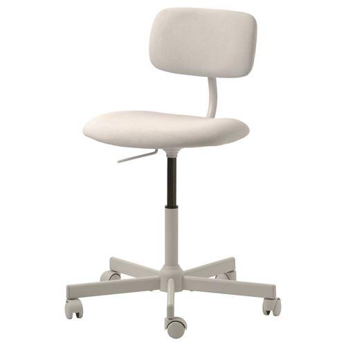 BLECKBERGET dönen sandalye Fiyatı 389TL