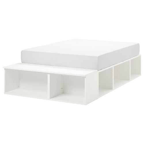 IKEA Karyolalar