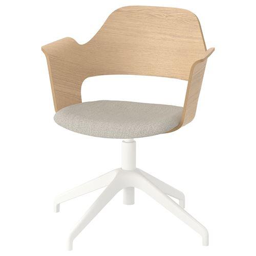 FJALLBERGET dönen sandalye Fiyatı 1.249TL
