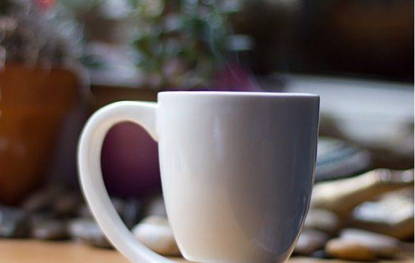 Kahve Fincan Takımı