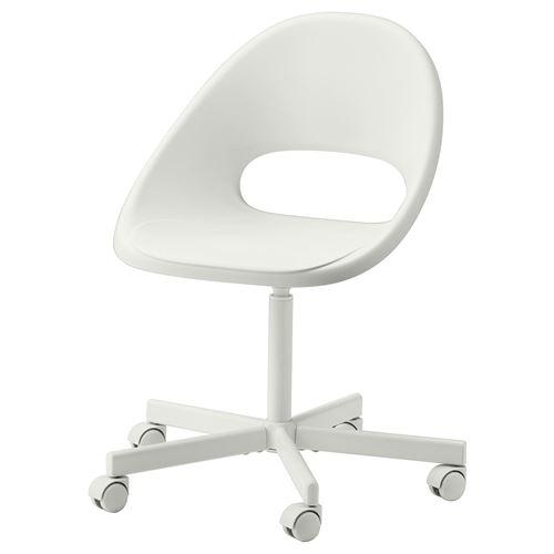 LOBERGET/BLYSKAR dönen sandalye fiyatı 299TL