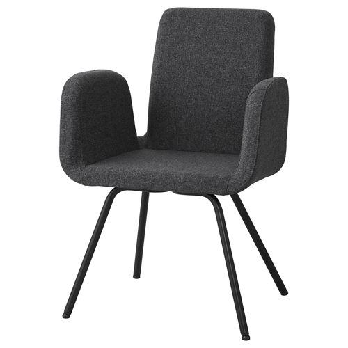 PATRIK sandalye fiyatı 969TL