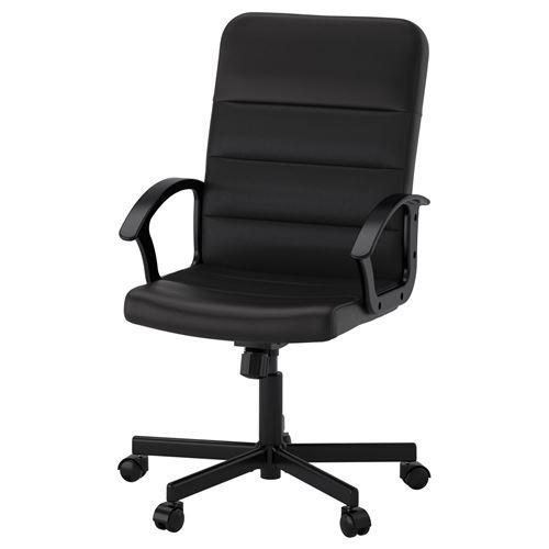 RENBERGET kolçaklı dönen sandalye fiyatı 479TL
