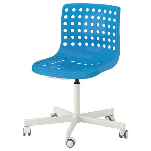 SKALBERG dönen sandalye Fiyatı 269TL