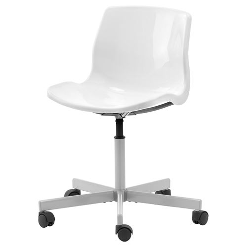 SNILLE dönen sandalye Fiyatı 199TL