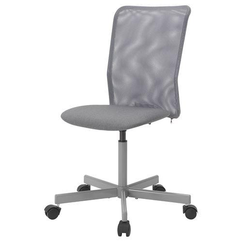 TOBERGET dönen sandalye fiyatı 299TL