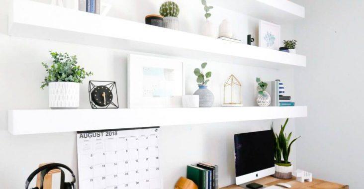 Home Office Fikirleri