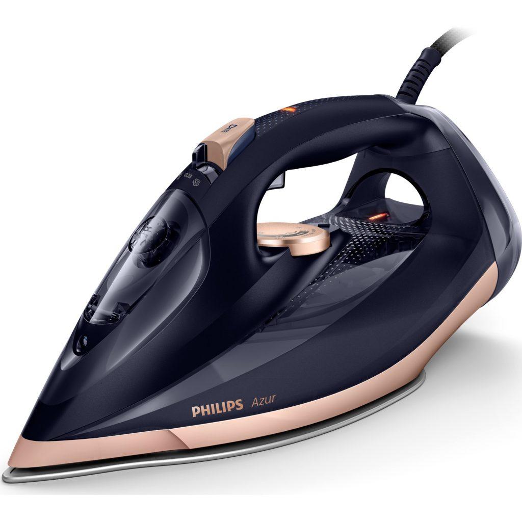 Philips Azur GC4909-60 3000W Buharlı Ütü Fiyatı 570TL