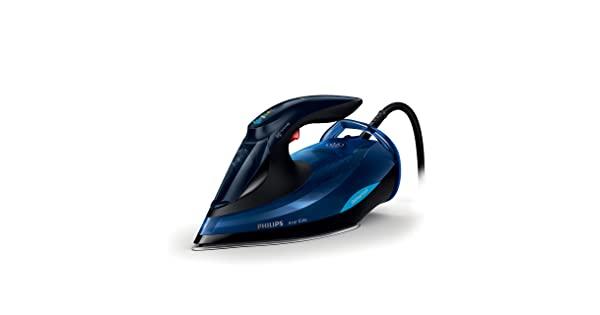 Philips GC5032/20 Azur 3000W Buharlı Ütü Fiyatı 650TL