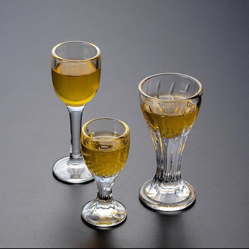 Likör Bardağı