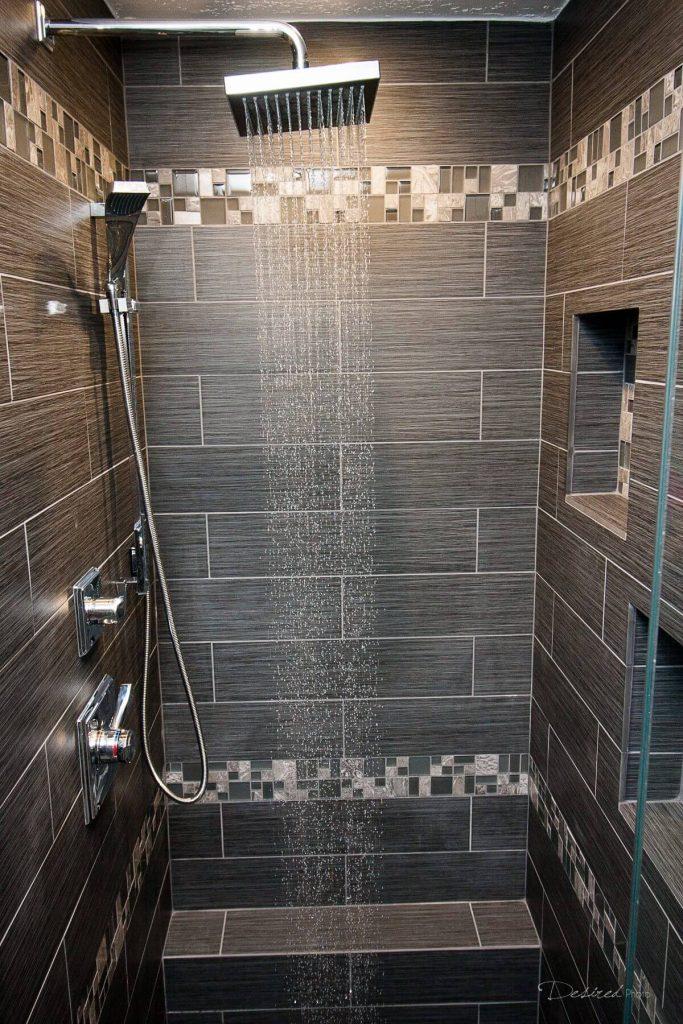 2020 banyo seramik