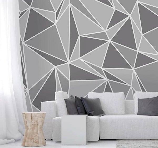 Duvar Kağıtları 2021