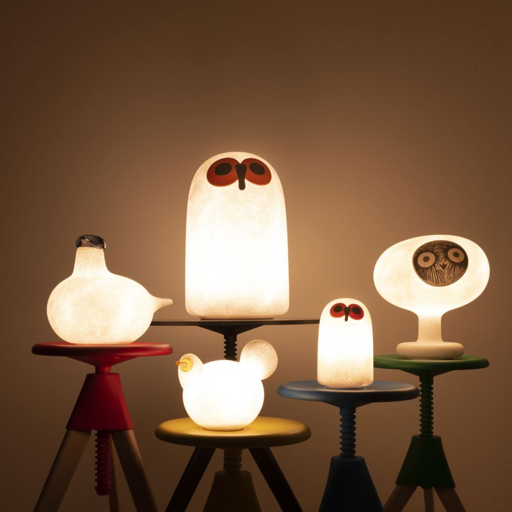 peri masalı ışıkları