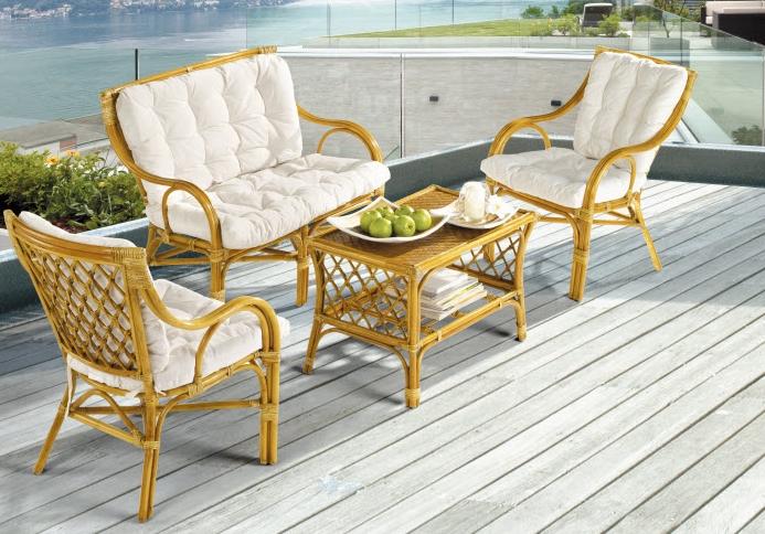 2021 bambu oturma grubu modeli