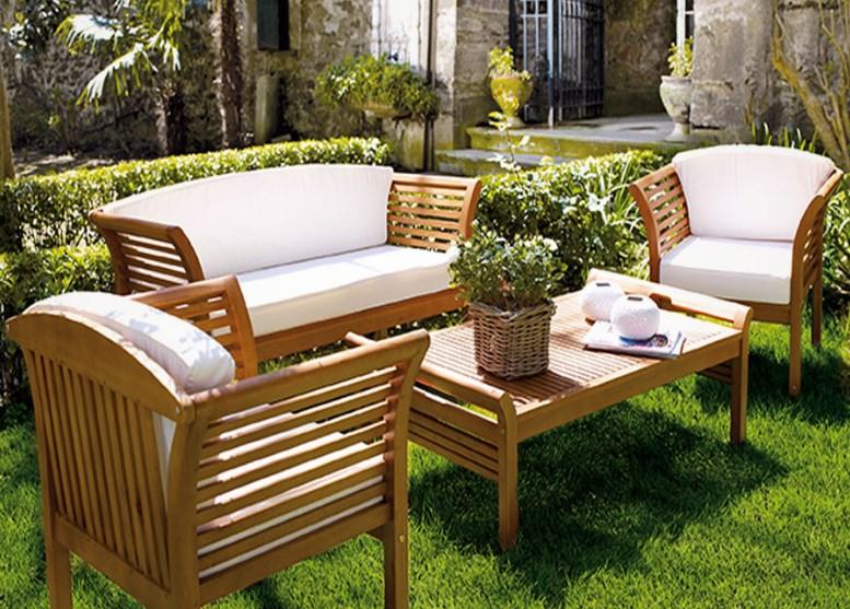 blooma bahçe mobilyası oturma grubu modeli 2021