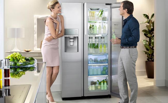 Mutfak Aletleri Satın Alma Önerileri