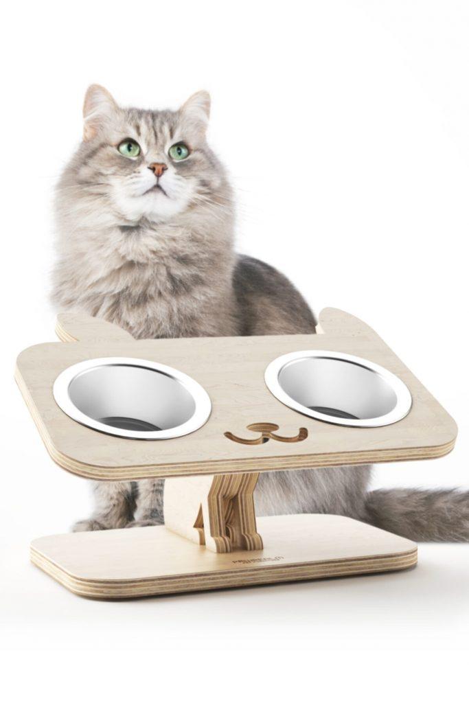 Kedi Mobilya Fiyatları